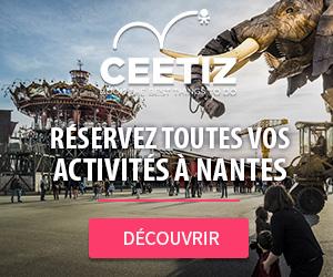 Ceetiz - Nantes_2
